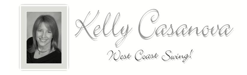Kelly Casanova banner image